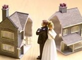 Property division between husband and wife upon divorce in Vietnam