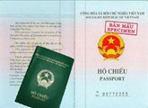 Registration for retention of Vietnamese nationality ?