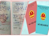 How to submit application for marriage registration in Vietnam ?