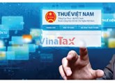 Tax obligation of foreign contractors in Vietnam ?