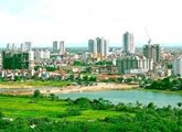 Overseas Vietnamese, FDI companies using land leased by the State with annual rental payment